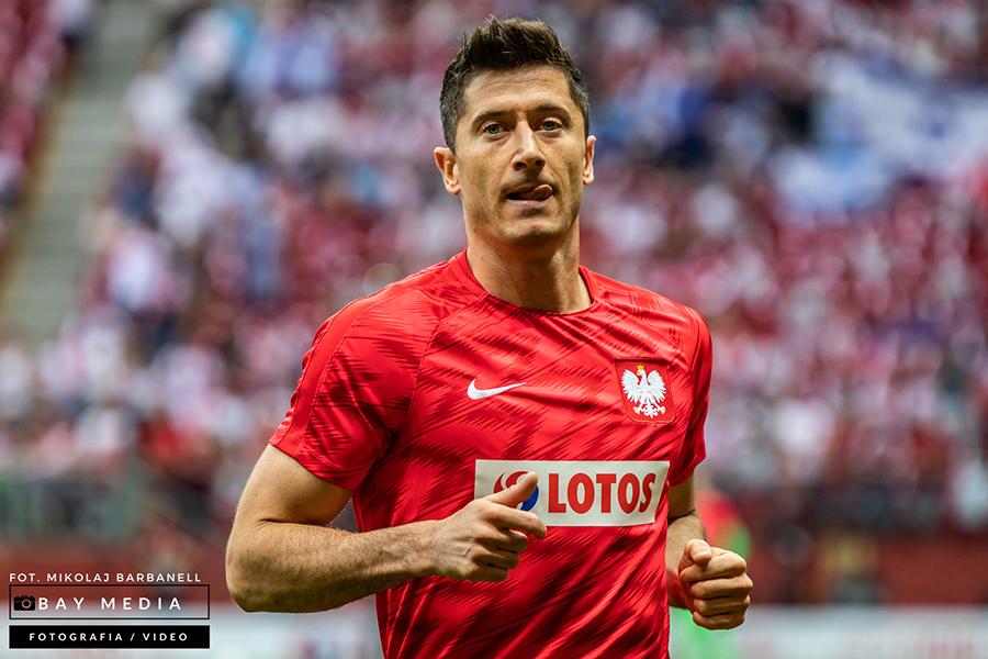 Czego oczekujemy od reprezentacji Polski