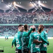 Bednarz: Uchwała ma zachęcić władze piłkarskie do zmiany przepisów