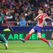 Angel Correa: Wiara po zwycięstwie z The Reds popchnie nas do końca sezonu