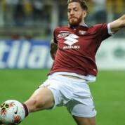 Cristian Ansaldi może opuścić Torino
