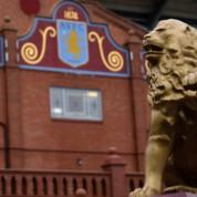 Premier League: Belgijskie show w Birmingham - Tottenham wygrywa z Aston Villą