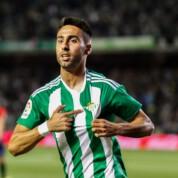 Górnik pozyska obrońce z La Liga?