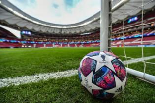 Znamy oświadczenie UEFA i top 5 lig europejskich w sprawie Superligi