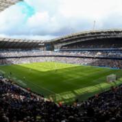 Manchester City wykluczony z dwóch najbliższych edycji Ligi Mistrzów!