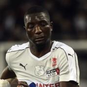 Kluby Premier League chcą piłkarza Amiens SC