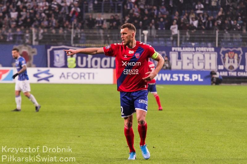 Tomas Petrasek