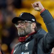 Liga Mistrzów: Zapowiedź wtorkowych spotkań 1/8 finału