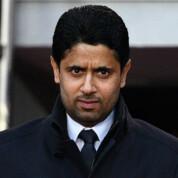 Prezes Paris Saint-Germain zamieszany w aferę korupcyjną