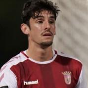 Jorge Mendes zarobi krocie na transferze Trincão