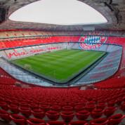 Karl-Heinz Rummenigge apeluje o zakończenie sezonu