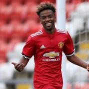 Manchester United walczy o podpis Gomesa