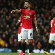 Premier League: Obiecujący debiut Bruno Fernandesa