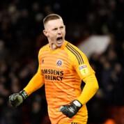 Henderson na celowniku Chelsea oraz PSG
