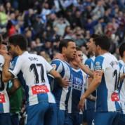 Przełamanie Espanyolu i Celty Vigo - podsumowanie dnia w La Liga!