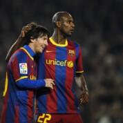 Konflikt w Barcelonie. Messi odejdzie latem?