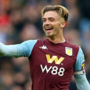 Grealish zdecydowany na transfer do United