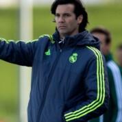 Były trener Realu Madryt selekcjonerem?