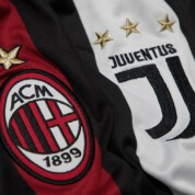Coppa Italia: Pierwsza odsłona półfinału pomiędzy Milanem, a Juventusem
