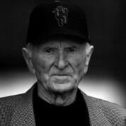 Zmarł Harry Gregg, legendarny bramkarz Manchesteru United