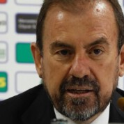 Prezydent Getafe o możliwej dacie wznowienia rozgrywek La Liga