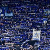 Burmistrze Bergamo o meczu Atalanta - Valencia: To była bomba biologiczna