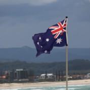 Australia także zawiesza rozgrywki piłkarskie