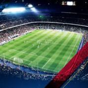 La Liga naciska na dokończenie sezonu