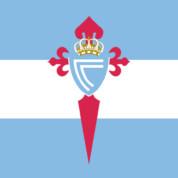 Celta Vigo dołącza do walki z koronawirusem