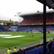 W Crystal Palace nie będzie cięć budżetowych z powodu koronawirusa