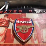Premier League: Nie odbędzie się mecz Manchesteru City z Arsenalem