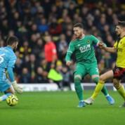 Premier League liczy na wznowienie rozgrywek w czerwcu