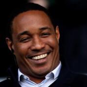 Paul Ince: United potrzebuje nowych napastników