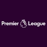 Co dalej z rozgrywkami Premier League? Mecze bez kibiców oraz brak transmisji w pubach