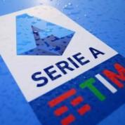 Kluby Serie A zgadzają się na cięcia wynagrodzeń
