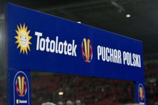 Totolotek Puchar Polski i Fortuna 1. Liga na dłużej w Polsacie