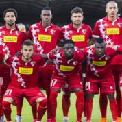 Prezes FC Sion rozwiązał kontrakty z dziewięcioma zawodnikami