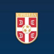 Serbia zawiesza rozgrywki piłkarskie