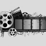 Piłkarskie filmy i seriale które umilą Ci kwarantannę