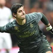 Wielkie osłabienie Realu Madryt przed meczem w Lidze Mistrzów
