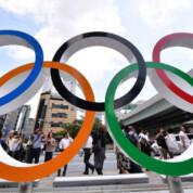 Oficjalnie: Igrzyska olimpijskie w Tokio przełożone