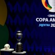 Oficjalnie: Copa America i KMŚ odbędą się w innym terminie