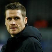 Były kapitan Borussii Dortmund nie wierzy, że kryzys będzie miał wpływ na rynek transferowy
