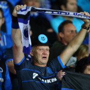 Belgijska Pro League pierwszą ligą w Europie, która zakończy rozgrywki?