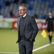 Reprezentacja Szwecji w opałach! Janne Andersson tymczasowo zwolniony