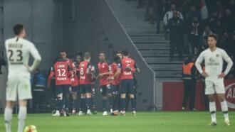 Ligue1: RC Lens – LOSC Lille, Transmisja Online i TV na żywo. Gdzie oglądać mecze Ligue1?