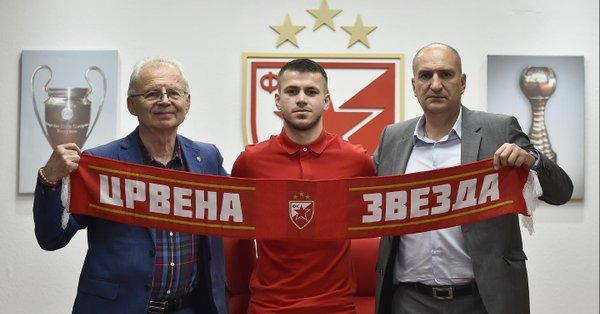 Spiridonović