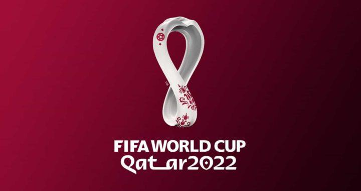 Mistrzostwa Świata 2022 Katar