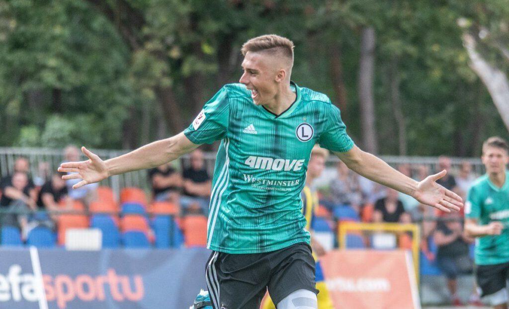 Szymon Włodarczyk