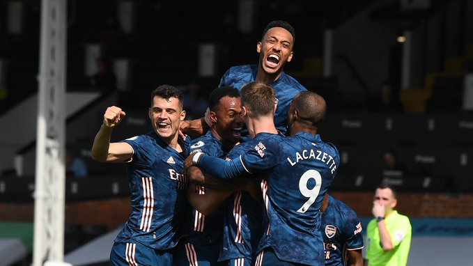 Wielki sprawdzian Kanonierów, kolejne debiuty w Chelsea i ciekawie w Manchesterze – zapowiedź 3. kolejki Premier League - Piłkarski Świat.com