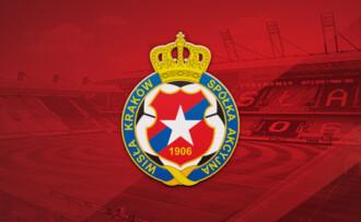 Ekstraklasa: Brak bramek na Reymonta